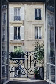 amenager balcon pas cher les 10 meilleures idées de la catégorie balcon parisien sur