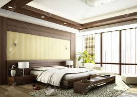 Modern Bedroom Interior Design by Classy 80 Modern Bedroom Interior Design Inspiration Of Modern