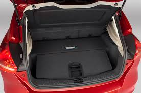 2014 Ford Focus Se Interior Ford Focus Electric Price Cut 6000 To 29 995