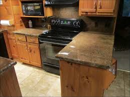 kitchen lowes granite samples quartz overlay countertops granite