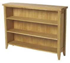 ligna oak bookcase how to paint an oak bookcase u2013 home decor