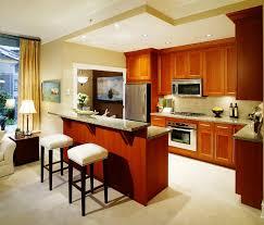 Kitchen Breakfast Bar Design Ideas Diy Kitchen Breakfast Bar Table Commercial Bar Design Ideas
