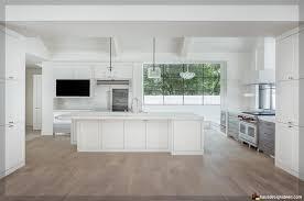 Schlafzimmer Holzboden Moderne Küchen Mit Holzboden 25 Haus Design Ideen