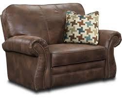 Lane Recliners Snugglers Recliners Lane Furniture