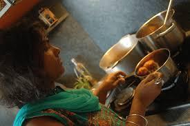 cours de cuisine indienne cours de cuisine indienne à st brieuc