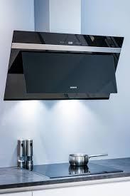 hotte de cuisine siemens idées de design d intérieur et photos de rénovation homify