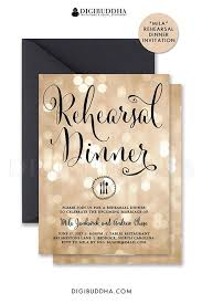 rehearsal brunch invitations 14 best digibuddha rehearsal dinner invitations images on