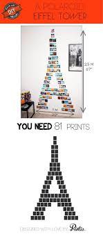 best 25 eiffel tower decor ideas on eiffel tower