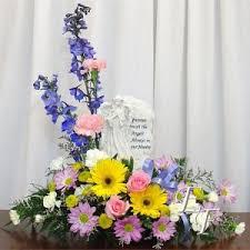 dundalk florist florists in baltimore md essex florist greenhouses