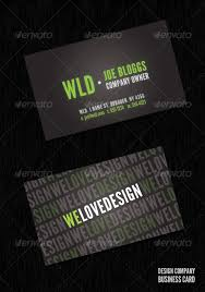 graphics for graphics card companies www graphicsbuzz