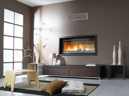 Floating Fireplace Mantels by Home Accecories Fireplace Mantel Ideas For The Warm Home Kitchen