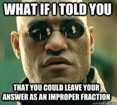 How Do I Make My Own Meme - neo listen to me math pinterest laughter