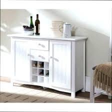 rangement haut cuisine rangement haut cuisine petit meuble rangement cook meuble haut ou