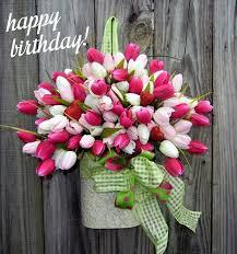 birthday cake images download happy birthday