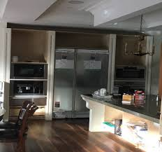 new kitchen furniture new kitchen cabinet implementation u2013 gva u2013 aas design cabinets inc