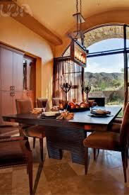 37 best southwest home decor images on pinterest haciendas