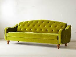 elegant sleeper sofa living room tufted sleeper sofa elegant 20 absolute ava velvet