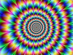 holographic wallpaper justsingit com