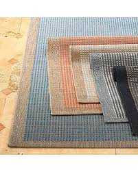 Frontgate Outdoor Rug Frontgate Outdoor Rugs Home Design Ideas And Pictures