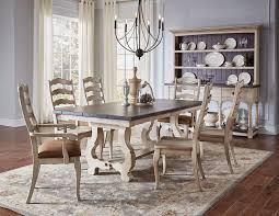 Dining Room Outlet Harlem Furniture Outlet Credit Card The Room Place Dining Table