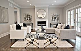 home and interiors home elite staging and design