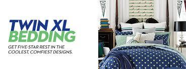 Cheap Twin Xl Comforters Twin Xl Bedding Macy U0027s