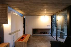 low cost interior design for homes home designer cost charming design home designer cost dansupport
