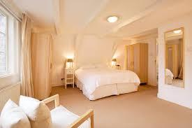 prepossessing en suite bedroom on chandelier bedroom design ideas