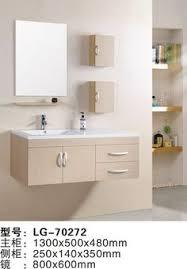 Bathroom Vanity Wholesale by Good Light Wood Bathroom Vanities Luxury Bathroom Design