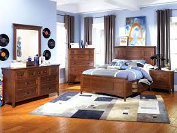 youth furniture bedroom sets cheap toddler bedroom furniture sets