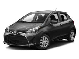 for sale toyota yaris used toyota yaris for sale in louis mo 9 used yaris