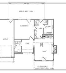 texas tiny home plan wiring diagram website texas tiny houses