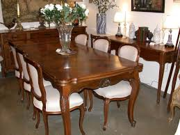 french provincial dining room furniture tektune info media french provincial dining room t