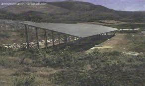strutture in ferro per capannoni usate capriate in ferro usate