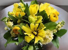 flower basket villageflowerbasket