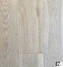 Silver Laminate Flooring Desert Plateau Silver