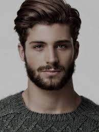 best 25 haircuts for men ideas on pinterest short cuts for men