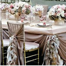 table overlays for wedding reception wedding table linen ideas internet ukraine com