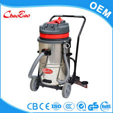 industrial vacuum cleaner industrial vacuum cleaner suppliers and