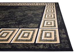 Rugs Modern Rugs Area Rugs Carpet Flooring Area Rug Floor Decor Modern Large