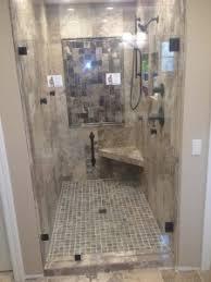Shower Doors Mn Shower Doors Glass Mirror Outlet