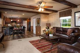 Interior Modular Homes Freedom Homes Of Hattiesburg Ms New Homes