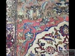 Cleaning Silk Rugs Die Besten 25 Rug Cleaning Services Ideen Auf Pinterest Teppich