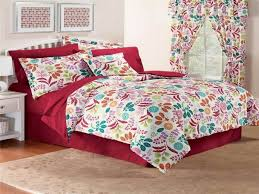 Teen Floral Bedding Bedding Sets Bedding Sets For Teenage Girls Teen Bedding
