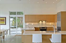 Design My Own Kitchen Kitchen Design Design My Own Kitchen Home Kitchen Design Modern
