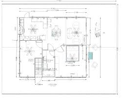 free home floor plan design free home plan software expominera2017 com