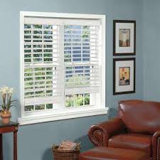 How To Shorten Blinds From Home Depot Quick Ship Window Treatments The Home Depot