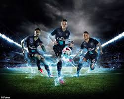 arsenal puma deal arsenal premier league side negotiating 40m a year kit deal with