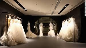wedding boutiques vera wang makes fashion faux pas at china store cnn