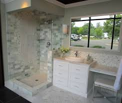biltmore marble bathroom my work commercial tile shop